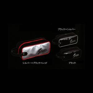 【大人気商品】  久保田スラッガー スパイクケース U-70