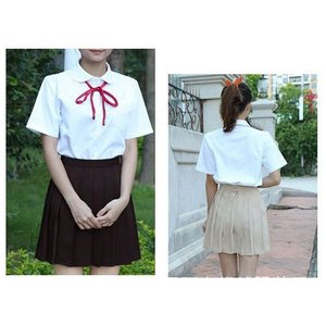 重さ:250g ◆サイズ:S M L  XL S ウェスト:56-64cm  スカート長 :45cm...