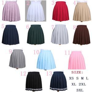 ◆サイズ:XS M L XL XXL XXXL    XSサイズ  ウエスト:59-62cm  丈:...