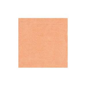 カクテルコースター(オレンジ) 50枚入 20x20cm 4面折り|duni