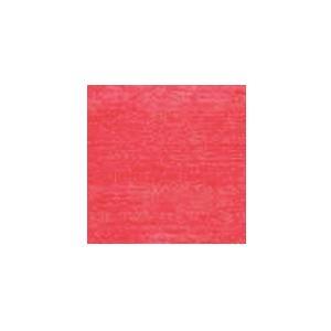 カクテルコースター(レッド) 50枚入 20x20cm 4面折り|duni