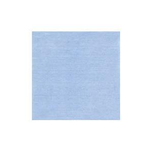 カクテルコースター(ブルー) 50枚入 20x20cm 4面折り|duni