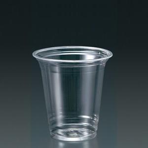 <在庫限り> SOLO プラスチックカップ 354cc 50個入り|duni