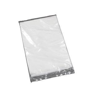 ゴミ袋 半透明 45L 500枚入り duni