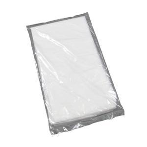 ゴミ袋 半透明 70L 500枚入り duni