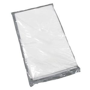 ゴミ袋 半透明 90L 300枚入り duni