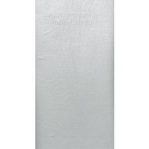 デュニシルクプラス  テーブルクロス (シルバー) 138x220cm 1枚入|duni