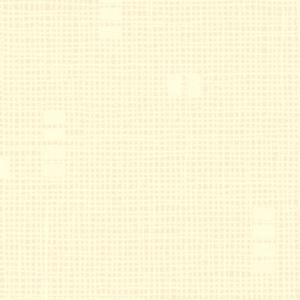 在庫限り デュニシルクプラス  テーブルクロス (クリーム・Zala柄) 84×84cm 20枚入|duni