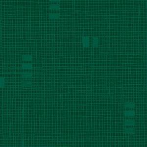 在庫限り デュニシルクプラス  テーブルクロス (ダークグリーン・Zala柄) 84×84cm 20枚入り|duni