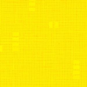 在庫限り デュニシルクプラス  テーブルクロス (イエロー・Zala柄) 84×84cm 20枚入り|duni