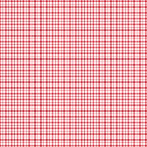 ペーパーテーブルクロス デザイン(ジョバンニ) 84x84cm 1枚入|duni