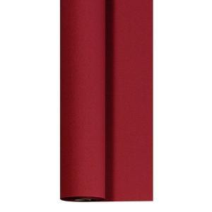 バンケットロール カラー(ボルドー) 118cm×25M 1本入|duni
