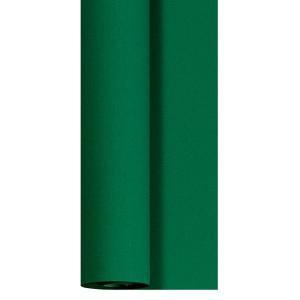 バンケットロール カラー(ダークグリーン) 118cm×25M 1本入|duni