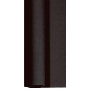 バンケットロール カラー(ブラック) 118cm×25M 1本入|duni