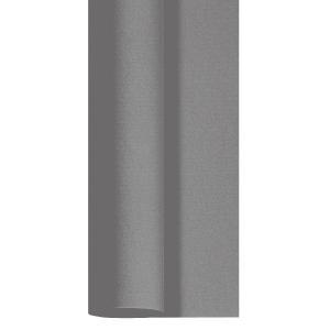 バンケットロール カラー(グラニテグレー) 118cm×25M 1本入|duni