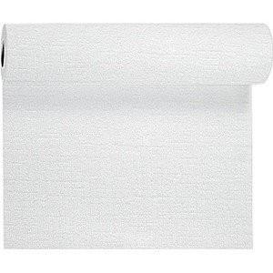 エヴォリン テタテット ホワイト 41cm × 24M 1本入 ブリッジランナー|duni