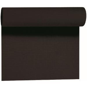 エヴォリン テタテット ブラック 41cm × 24M 1本入 ブリッジランナー|duni