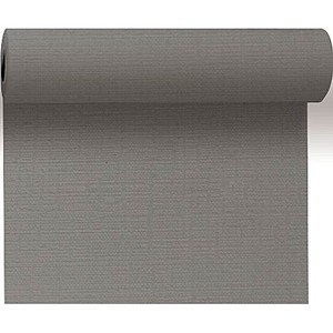 エヴォリン テタテット グラニテグレー 41cm × 24M 1本入 ブリッジランナー|duni