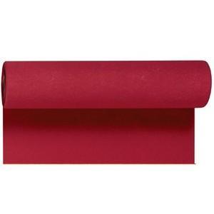 テタテット カラー(ボルドー) 40cm×24M 1本入|duni