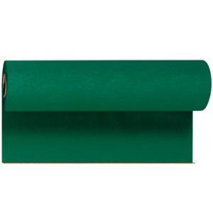 テタテット カラー(ダークグリーン) 40cm×24M 1本入|duni