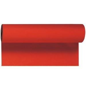 テタテット カラー(レッド) 40cm x 24M 1本入|duni