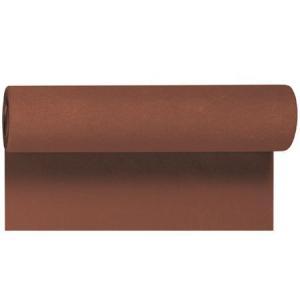 【在庫限り】 テタテット カラー(カフェ) 40cm×24M 1本入|duni