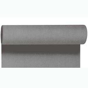 テタテット カラー(グラニテグレー) 40cm×24M 1本入|duni