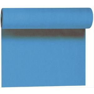 【在庫限り】 テタテット カラー(パシフィックブルー) 40cm×24M 1本入|duni