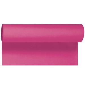 テタテット カラー(フクシア) 40cm×24M 1本入|duni