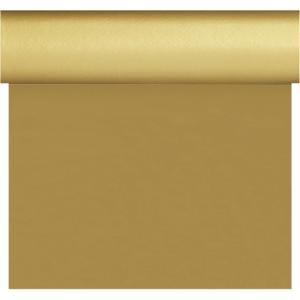 デュニシルクプラス テタテット カラー (ゴールド) 40cmX24M 1本入|duni