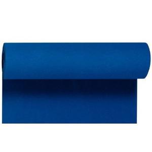 テタテット カラー ダークブルー 40cm×24M 1本入 ブリッジランナー|duni