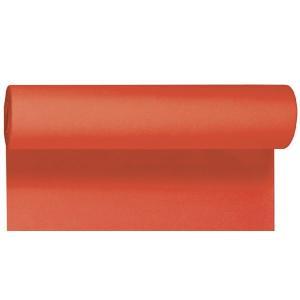 テタテット カラー マンダリン 40cm×24M 1本入 ブリッジランナー|duni