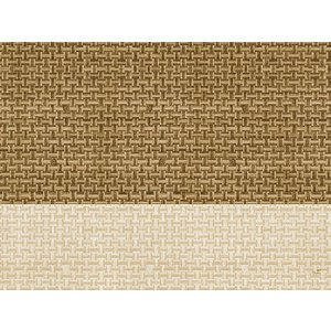【在庫限り】 ペーパーランチョンマット (ウィッカーワーク) 30x40cm 250枚入|duni