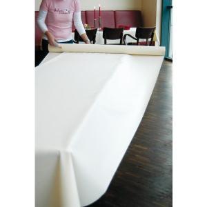 バンケットロール カラー(ダークブルー) 125cm×5M 1本入|duni|04