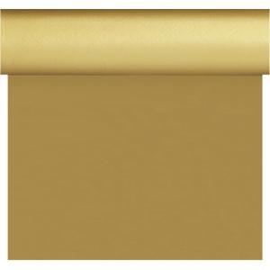デュニシルクプラス スリーインワン カラー (ゴールド) 40cm X 4.8M 1本入|duni