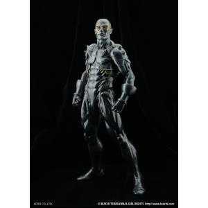 1/6スケール ソフビ製塗装済完成品ブラックソード・ゼロ|dunk-store|02