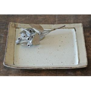 大 皿 ディッシュ/ コロン スクエアプレート<カフェオレ> /業務用 家庭用 人気 シンプル おすすめ カフェ ランチ おしゃれ かわいい ナチュラル インスタ duralex