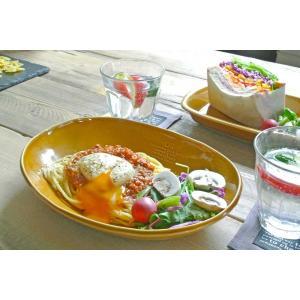 ボウル 鉢/ ドマーニオーバルボウル(L) /業務用 家庭用 パーティー おもてなしインスタ かわいい おしゃれ ナチュラル カフェ|duralex