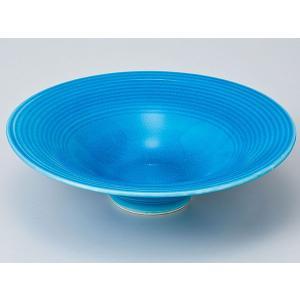 和食器 向こう付け/ トルコ交趾千段浅鉢 /業務用 懐石料理 会席 向付|duralex