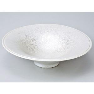 和食器 向こう付け/ ラスター吹平鉢 /業務用 懐石料理 会席 向付|duralex