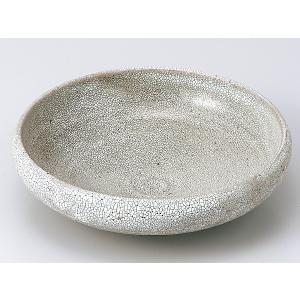 和食器 向こう付け/ 錆カイラギ漬物鉢 /業務用 懐石料理 会席 向付|duralex