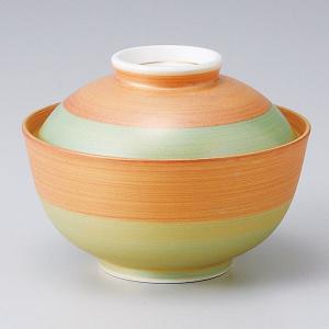 和食器 蓋物/ 曙小煮物碗 /陶器 煮物 料亭 割烹 碗 業務用 duralex