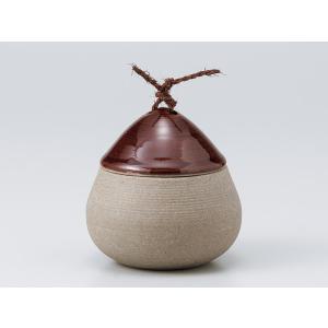 和食器 蓋物/ アメKURIKO蓋物 /陶器 煮物 料亭 割烹 碗 業務用|duralex