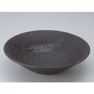 和食器 大皿 麺皿/ 彗星リップル8.0鉢 /メインディッシュ 和風パスタ 冷やしうどん 冷やし中華 冷やしそば 業務用 家庭用 家族分購入推奨 Noodle Plate|duralex