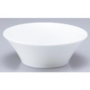 スプラウト 11cmボール|duralex