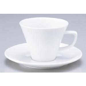 スプラウト コーヒーカップ duralex