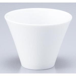 スプラウト 多用カップ|duralex