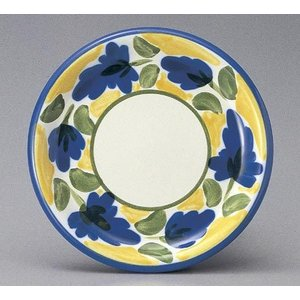 カンパーニャ 23cmミート皿|duralex
