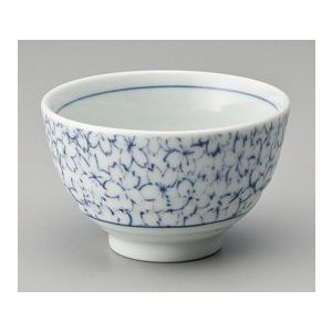 / 反千茶 桜 /和食器 ポイント消化|duralex