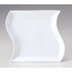 トルチェーレ pw 19cm皿|duralex